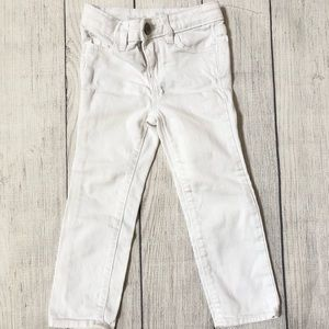 babyGAP Girls Jeans